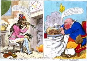 French-Liberty-British-Slavery-Gillray