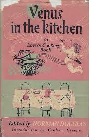 Venus in the Kitchen