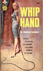 Blog_Whip_Hand